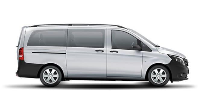 Mini Van, 6 человек - 200 грн<br> 10 грн/км<br>4 грн/минута грн/час